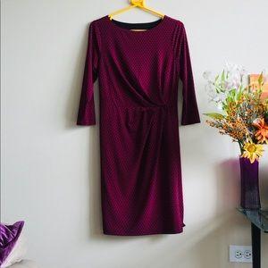 Ann Taylor Dress! Excellent condition!
